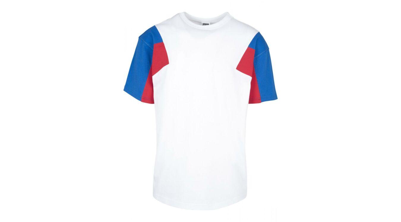 színes férfi póló Katt rá a felnagyításhoz ee6b43e004