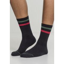 Unisex zokni