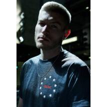 Moszkva Férfi póló