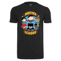 Igazság Ligája póló