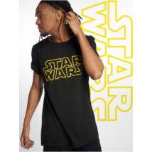 Star Wars férfi póló