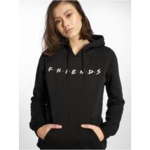 Női pulóver Friends
