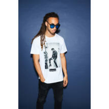 Trey Songz férfi póló