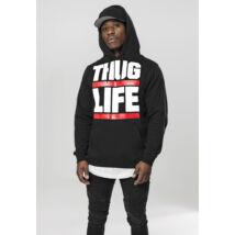 Thug Life pulóver