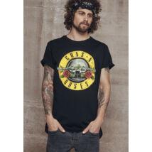 Guns N' Roses póló