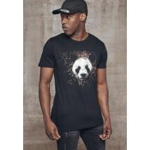 Desiigner Panda póló