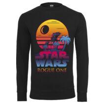 Férfi pulóver Star Wars