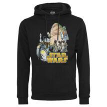 Star Wars hoody