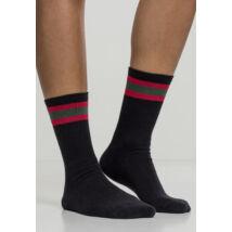 Sportos zokni
