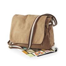 Pamutvászon táska
