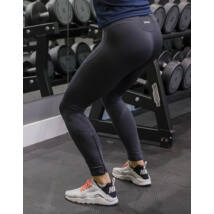 Női futó nadrág