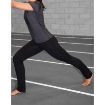 női fitness nadrág