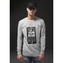 John Lennon pulóver