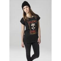 Selena Gomez női póló