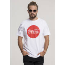 Coca Cola póló