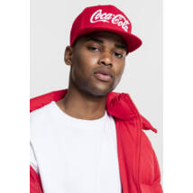 Coca Cola snapback