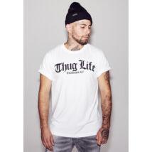 Thug Life póló
