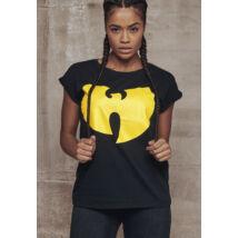 Wu-Tang Clan női póló