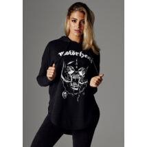 Motörhead pulóver