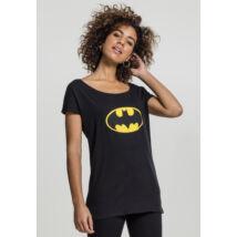 Női Batman póló