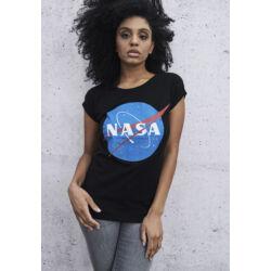 NASA női póló