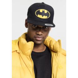 Batman snapback