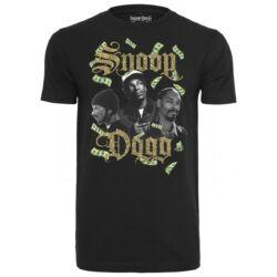 Snop Doog férfi póló