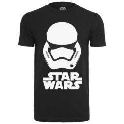 Férfi póló Star Wars