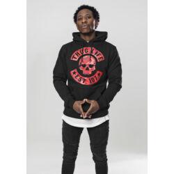 Thug Life férfi pulóver
