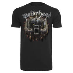 Férfi Póló Motörhead