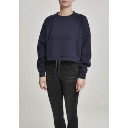 Túlméretezett női pulóver