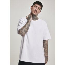 Túlméretes férfi póló