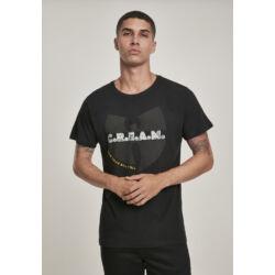 Wu Tang férfi póló
