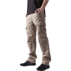 Oldalzsebes férfi nadrág