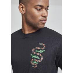 Kígyós póló