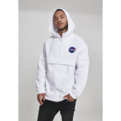 """NASA"" hoody"