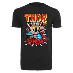 Thor férfi póló