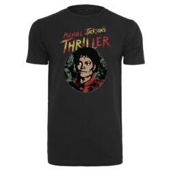 Michael Jackson Thriller póló