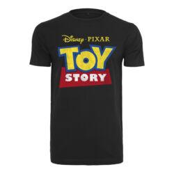 Férfi póló Toy Story