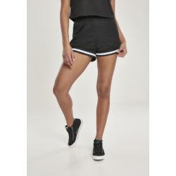 Sportos rövidnadrág