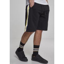 Férfi rövid nadrág