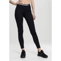 Női sport leggings