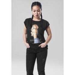 Rita Ora női póló