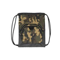 Labda táska
