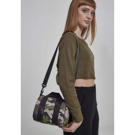 Mini kézi táska