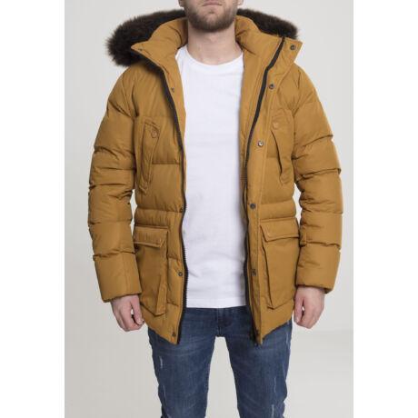 divatos kabát, meleg kabát, férfi kabát