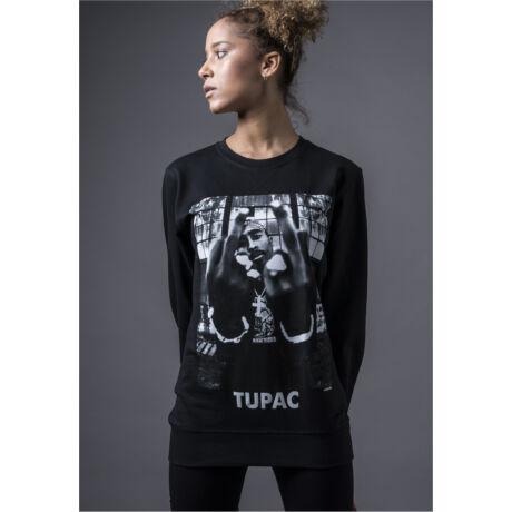 2PaC pulóver