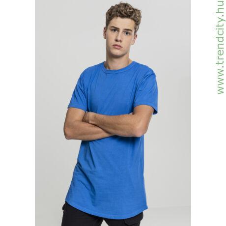 Férfi hosszított póló