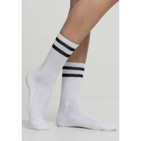 Női zokni