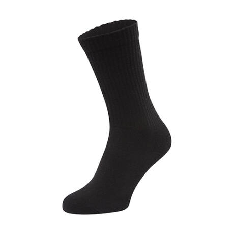 férfi zokni